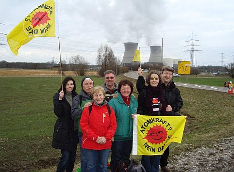 AKW_Gundremmingen